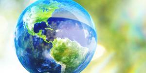 la tierra vida - Rotación de la tierra