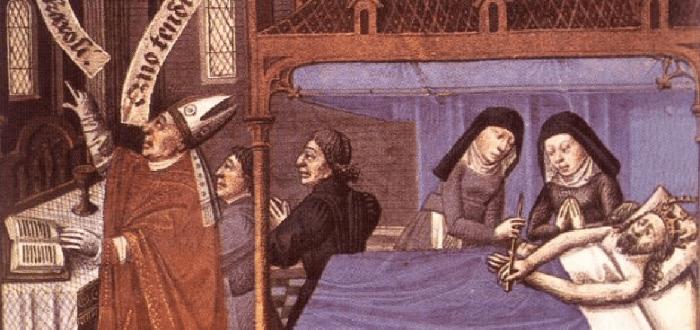 Carlomagno 3 - Imperio Carolingio