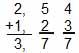 En la practica - Números decimales