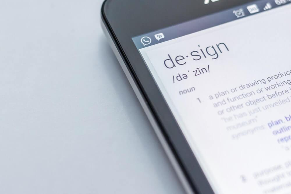 diccionario digital - Diccionario
