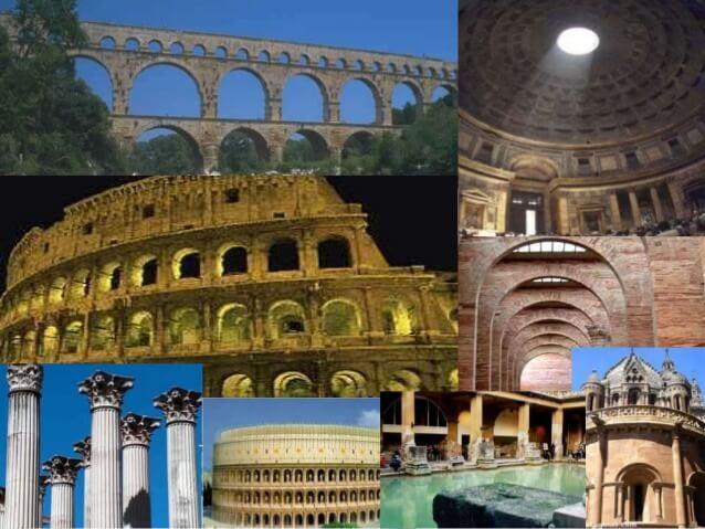 imperio romano 1 - Imperio romano