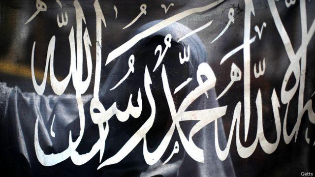 los califatos 1 - Califatos