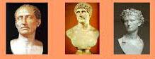 origen imperio romano - Imperio romano