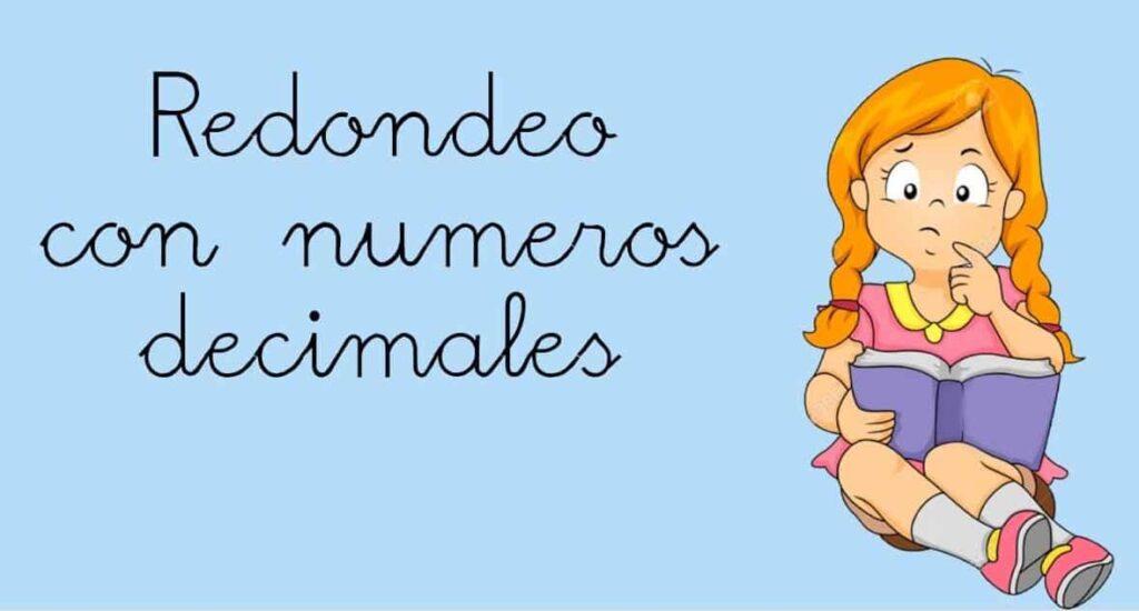 redondeo numeros decimales 1024x550 - Números decimales