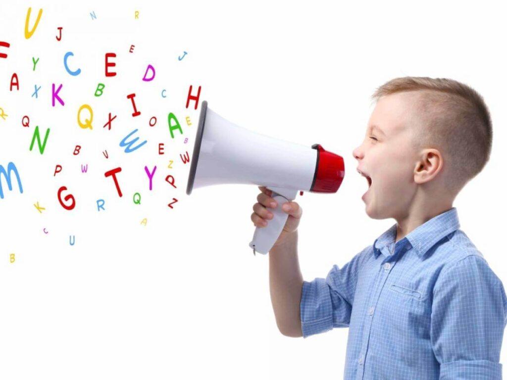 Habla 1024x768 - Tipos de comunicación