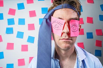 gratisography paper eyes 5000 opt 3 - Inicio